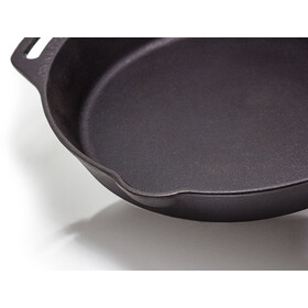 Petromax Fire Skillet with One Handle Ø35cm